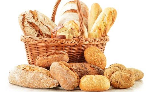 Glutenul – pericolul din pâine
