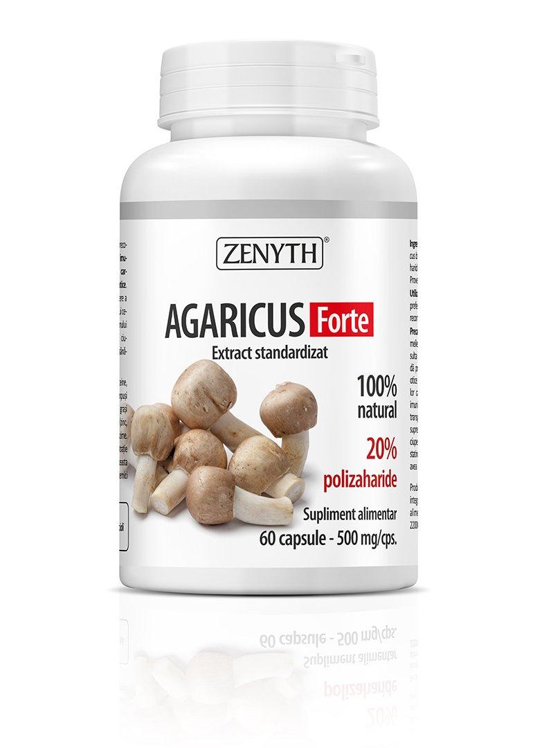 Agaricus-Forte-1