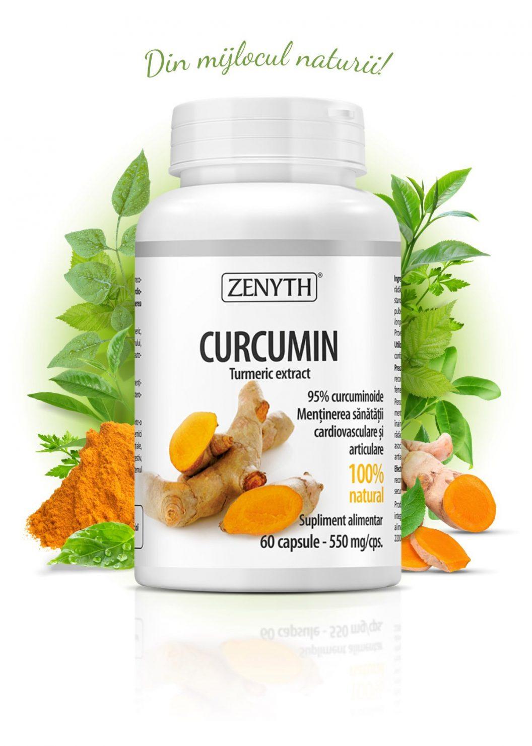 Curcumin-2