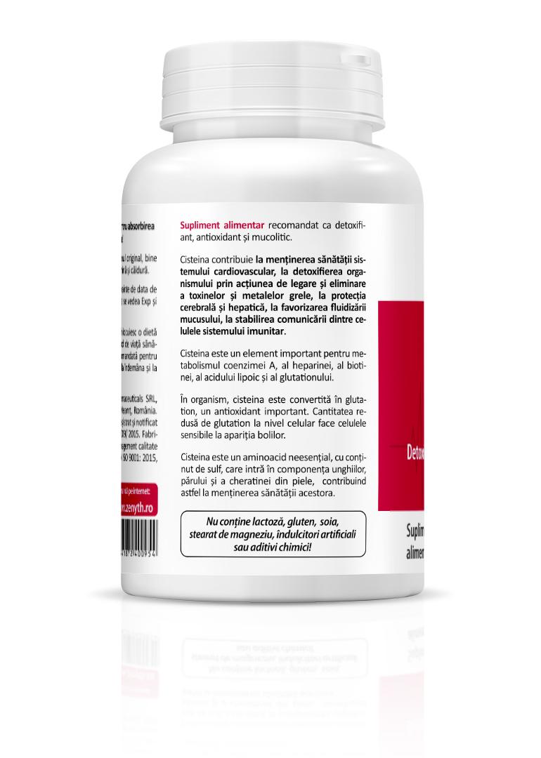 N-Acetyl Cysteine Text 01
