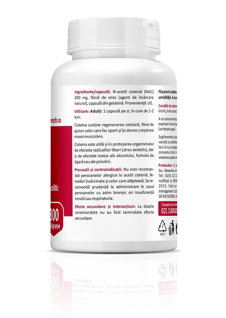 N-Acetyl L-Cysteine_Text 03