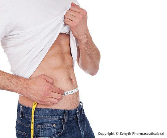poate scădea în greutate ajută la eczeme Pierdere în greutate internet troll