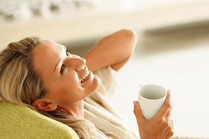 ColonHelp-Detox-Forte-ajuta-ficatul-