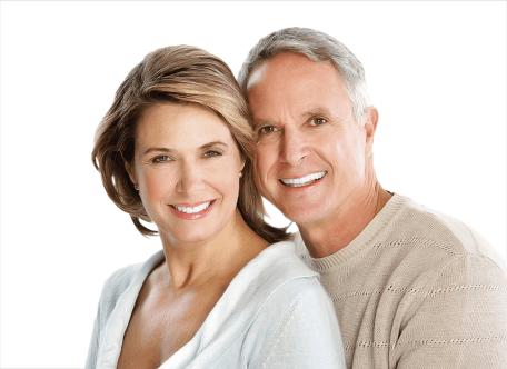 ficatul-se-regenereaza