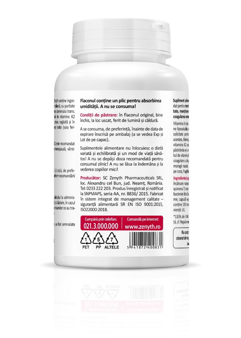Natural Vitamin K2 Text 03