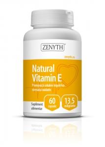 Natural-Vitamin-E