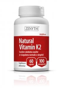 Natural-Vitamin-K2