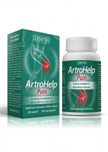 artrohelp-pain