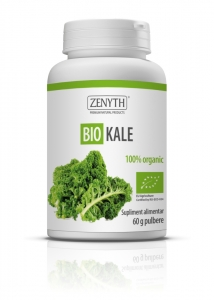 kale-pulbere