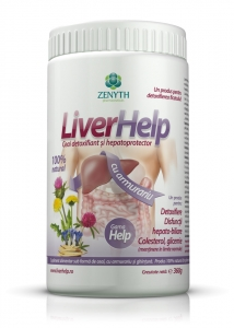 liverhelp360