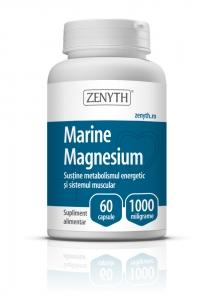 marine-magnesium