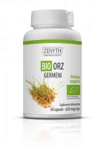 orz-germeni
