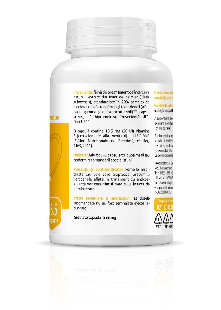 Natural Vitamin E Text 02