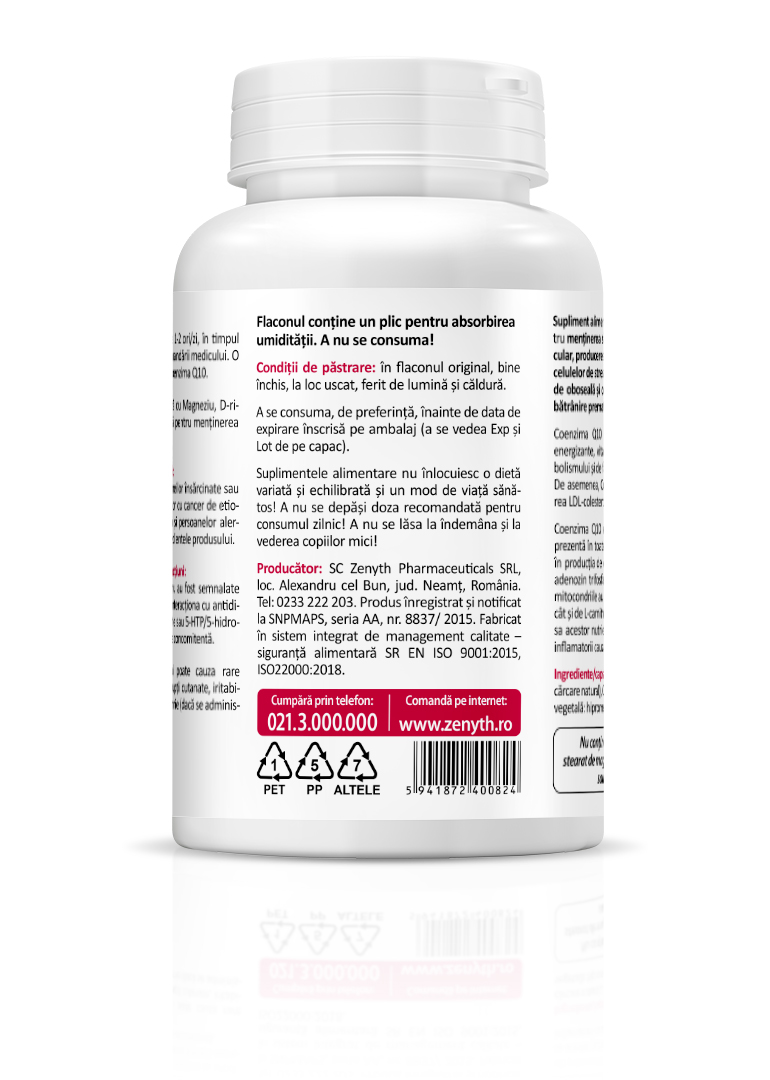 Coenzyme Q10 Text 03