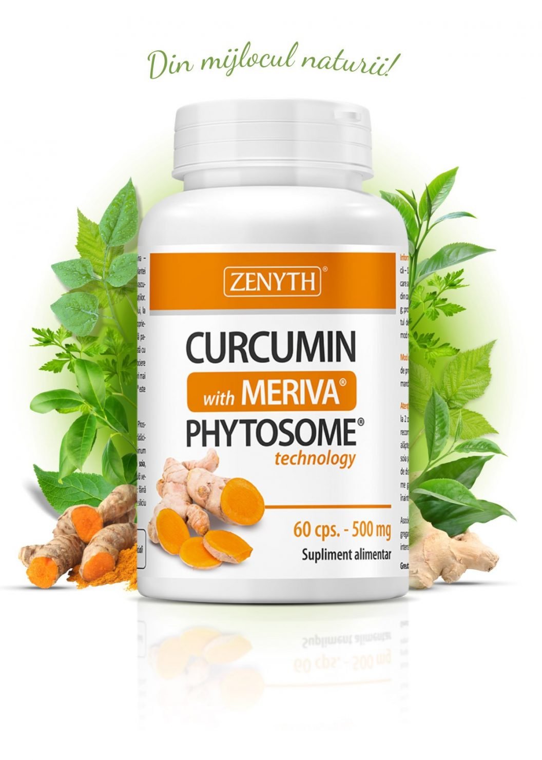 Curcumin-with-Meriva