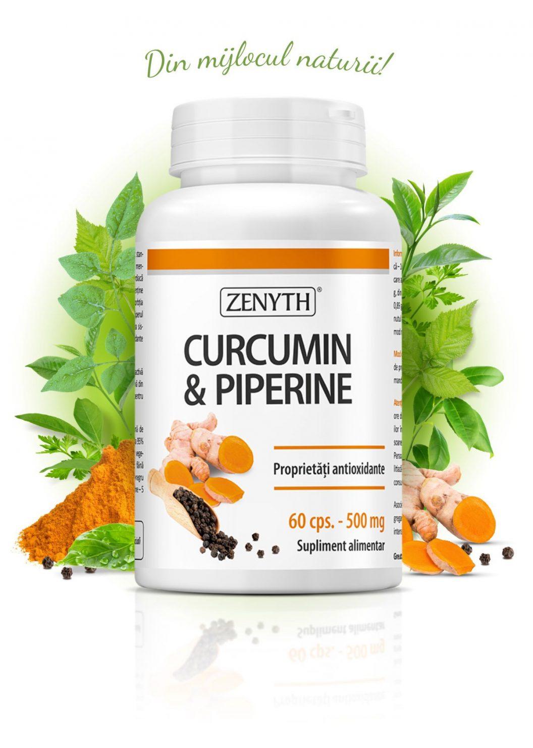 CurcuminPiperine-60-cps