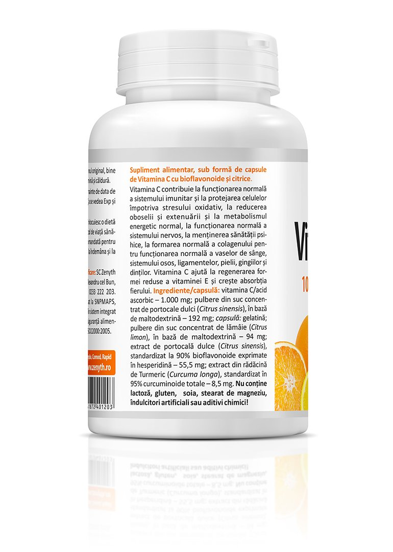 Vitamina C Citrice Text 01
