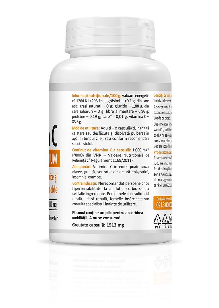 Vitamina C Citrice Text 02