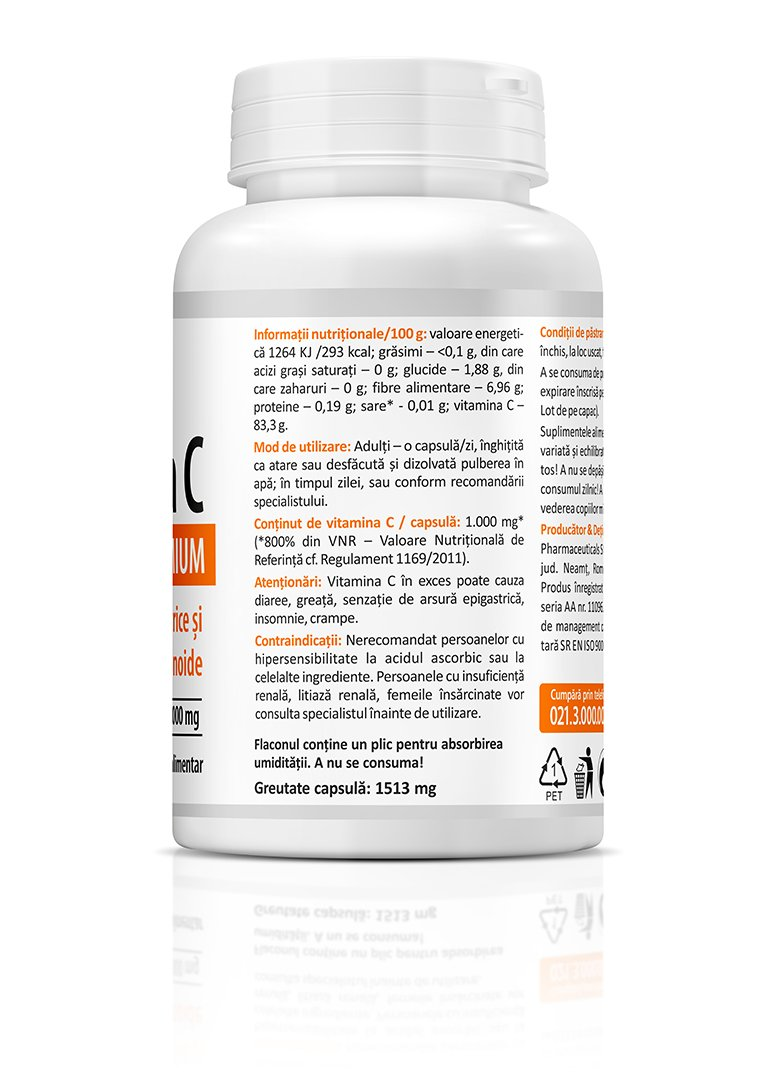 Vitamina C Citrice Text 03