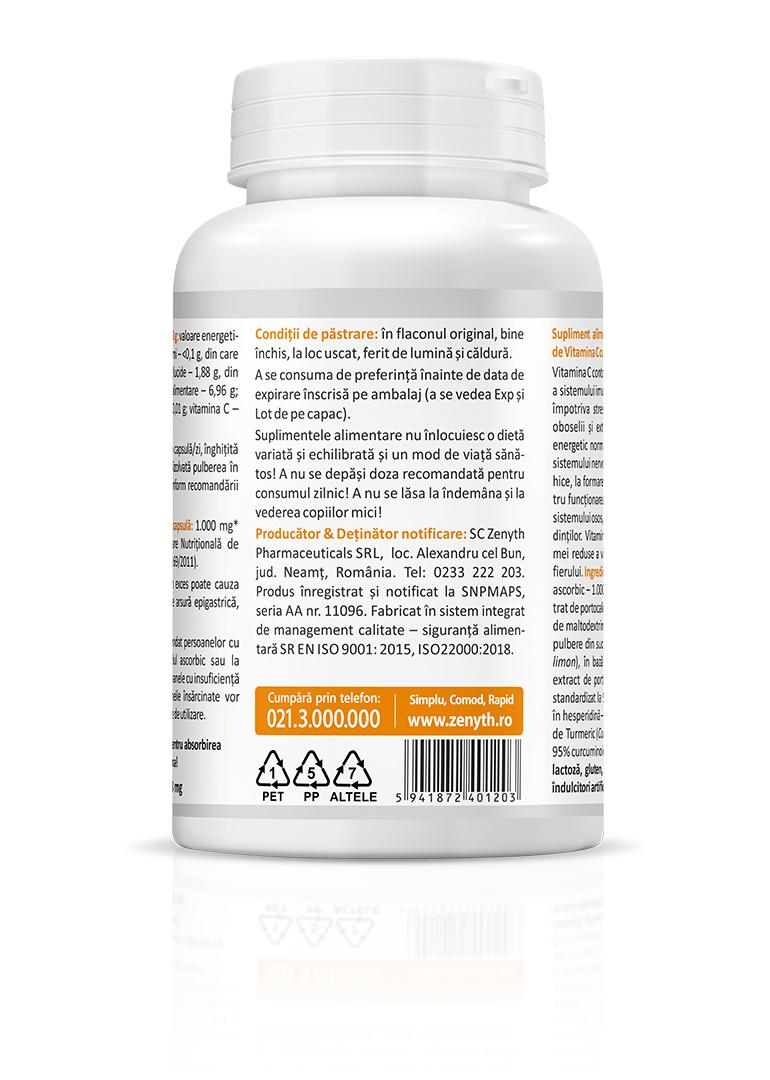 Vitamina C Citrice Text 03