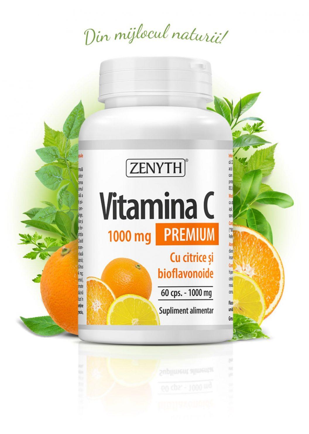 Vitamina-C-Premium-cu-Citrice-60-cps