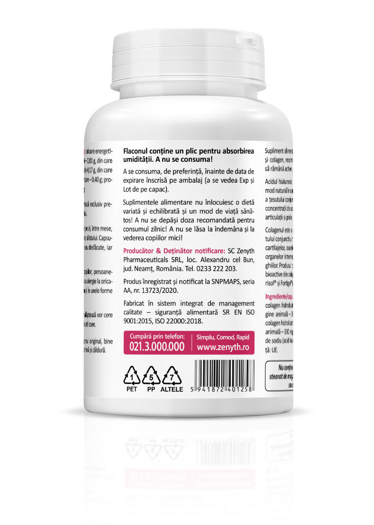 Hyaluronic Acid Text 03