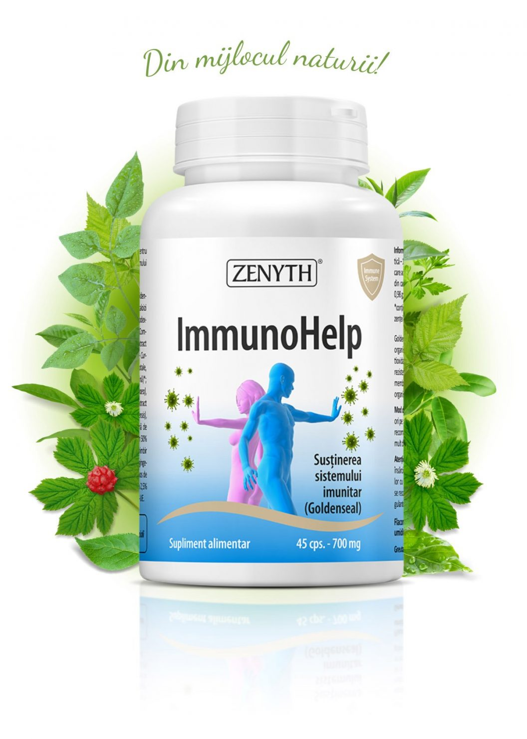 ImmunoHelp-1