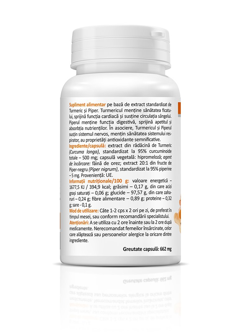 Curcumin&Piperin 30 CPS_Text 01