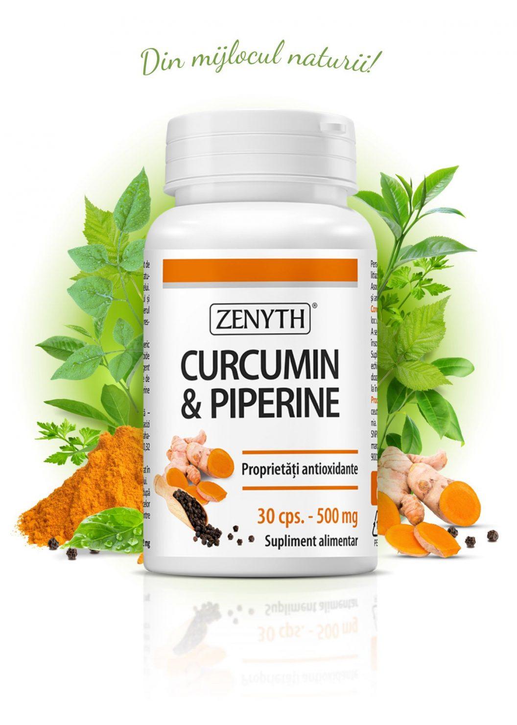 CurcuminPiperine-30-cps