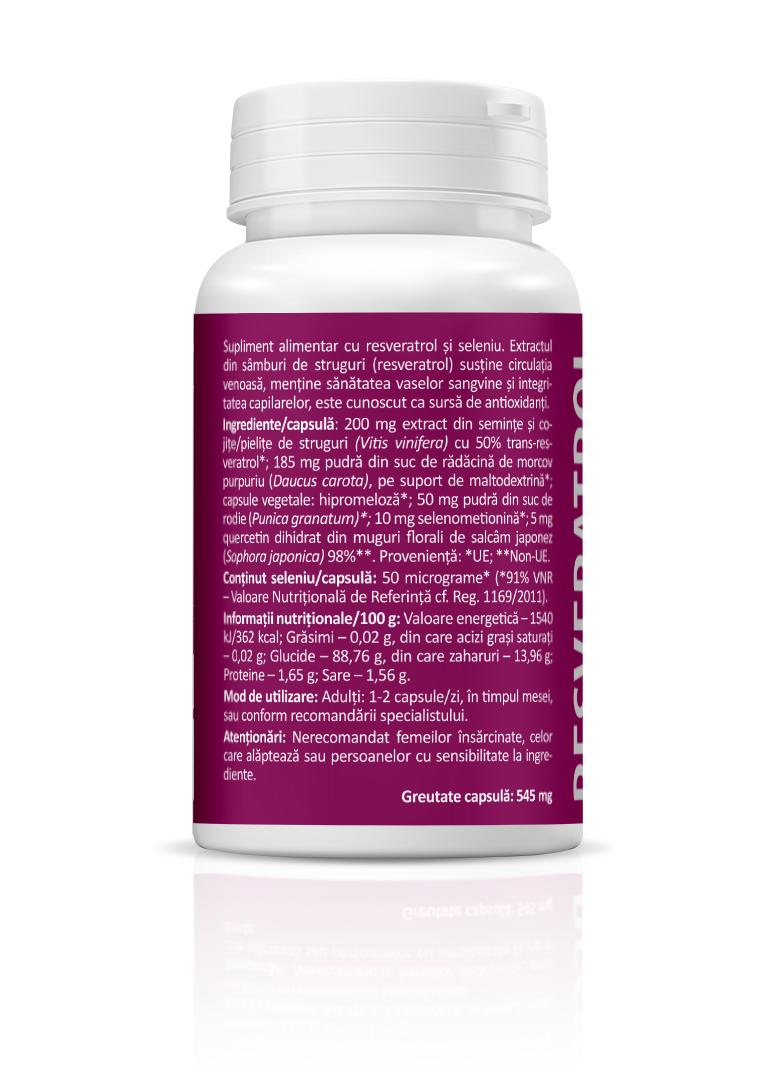 Resveratrol Text 01