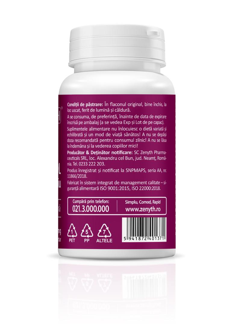Resveratrol Text 02