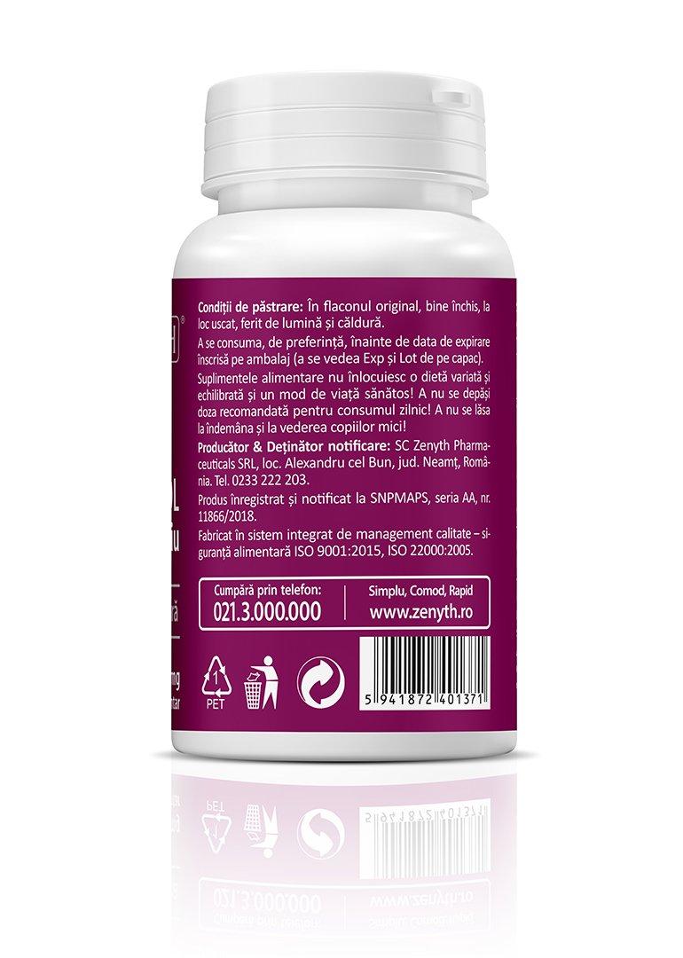 Resveratrol_Text 02
