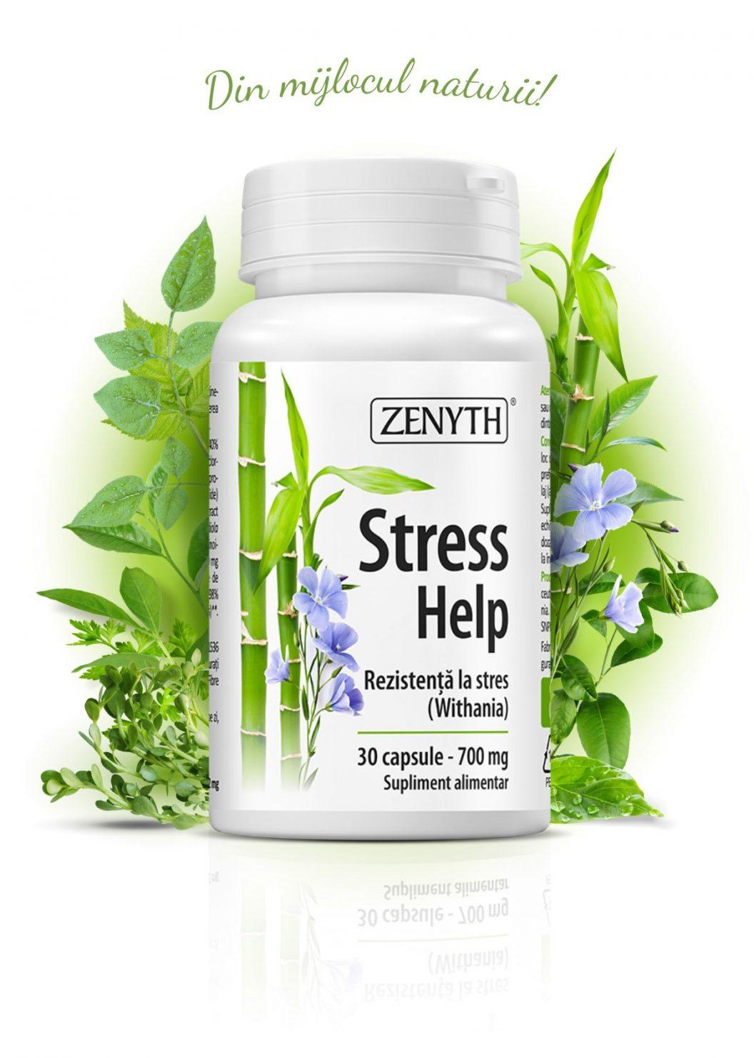 Stress-Help-1