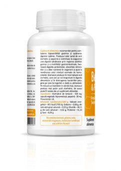 pierderea în greutate betaină clorhidrat)