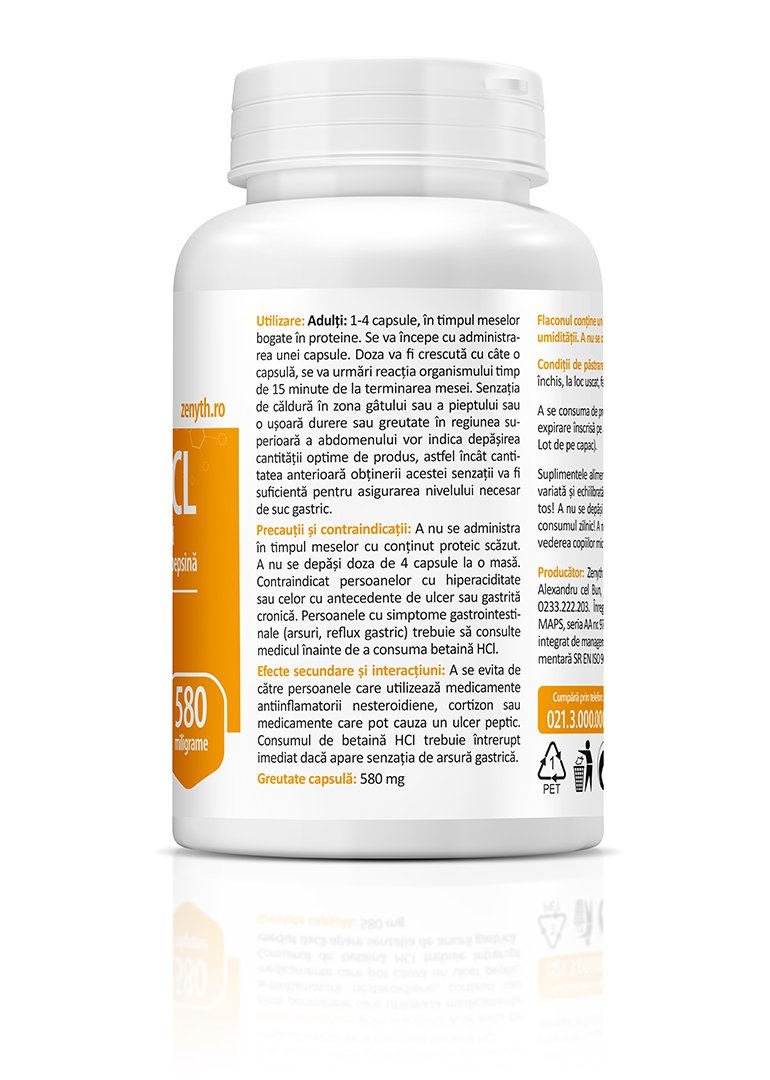 Betaine HCL & Pepsin_Text 03