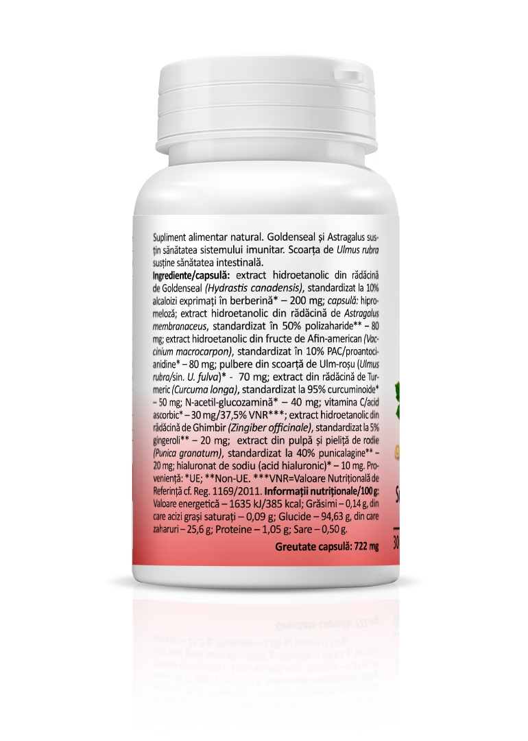 Urohelp Forte Text 01