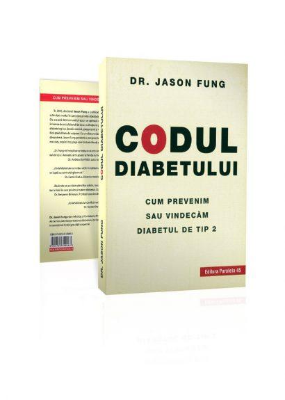 Dr.-Jason-Fung-codul-diabetului