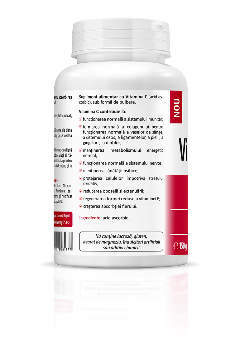 Vitamina C Pulbere Text 01