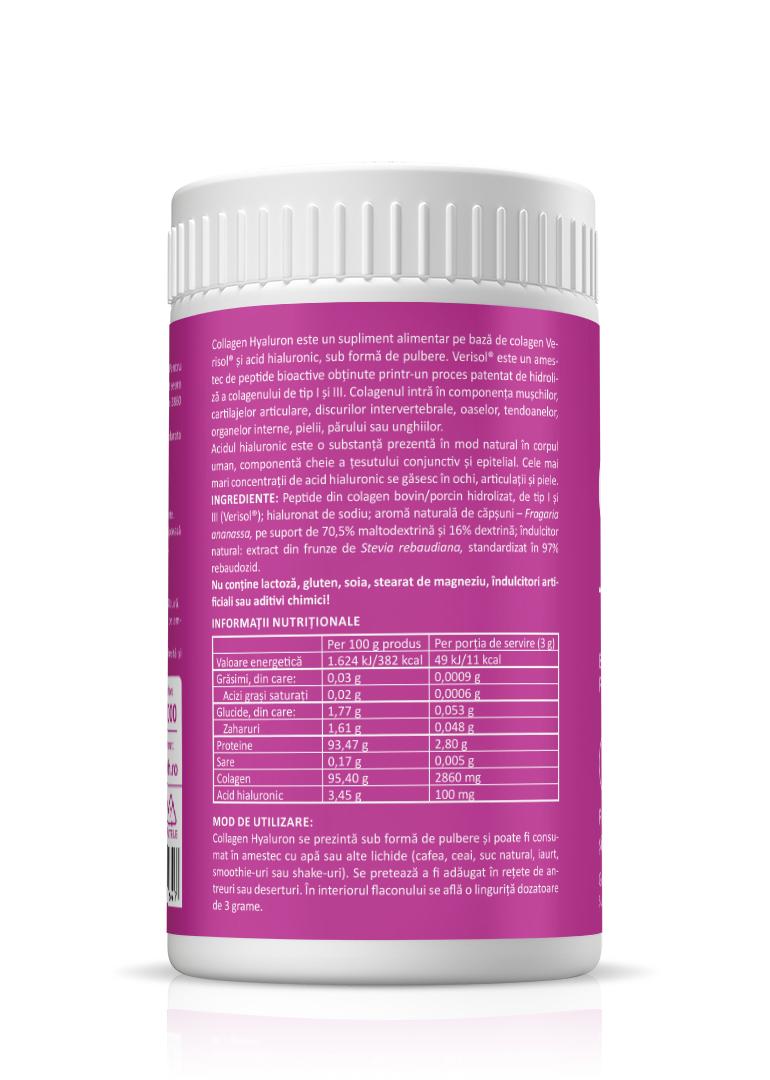 Collagero - Collagen + Hyaluron Text 02