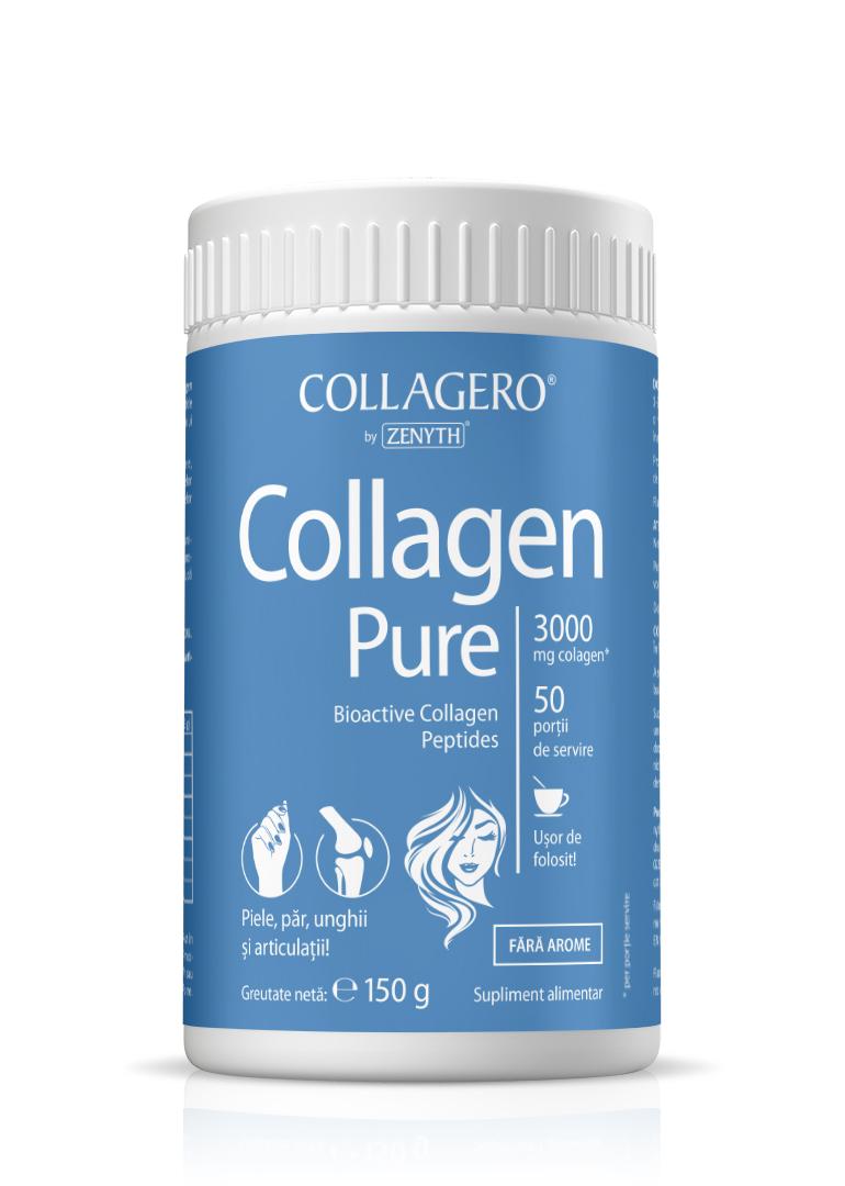 Collagero - Collagen Pure