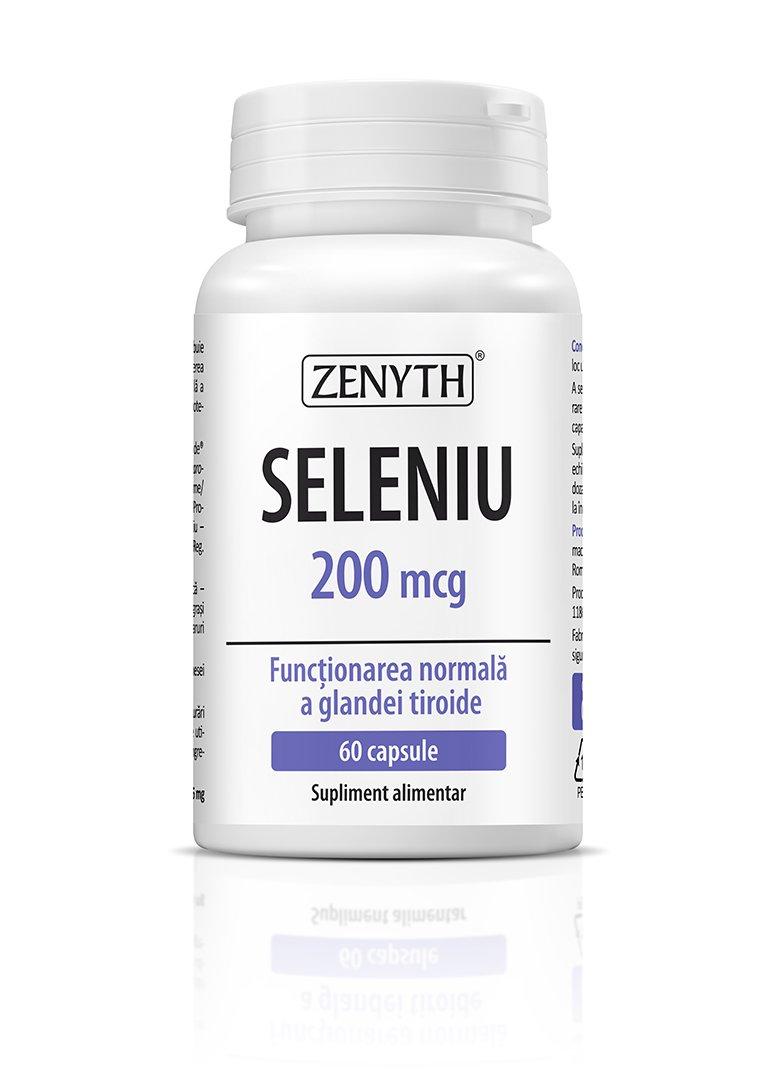 Seleniu-60-CPS