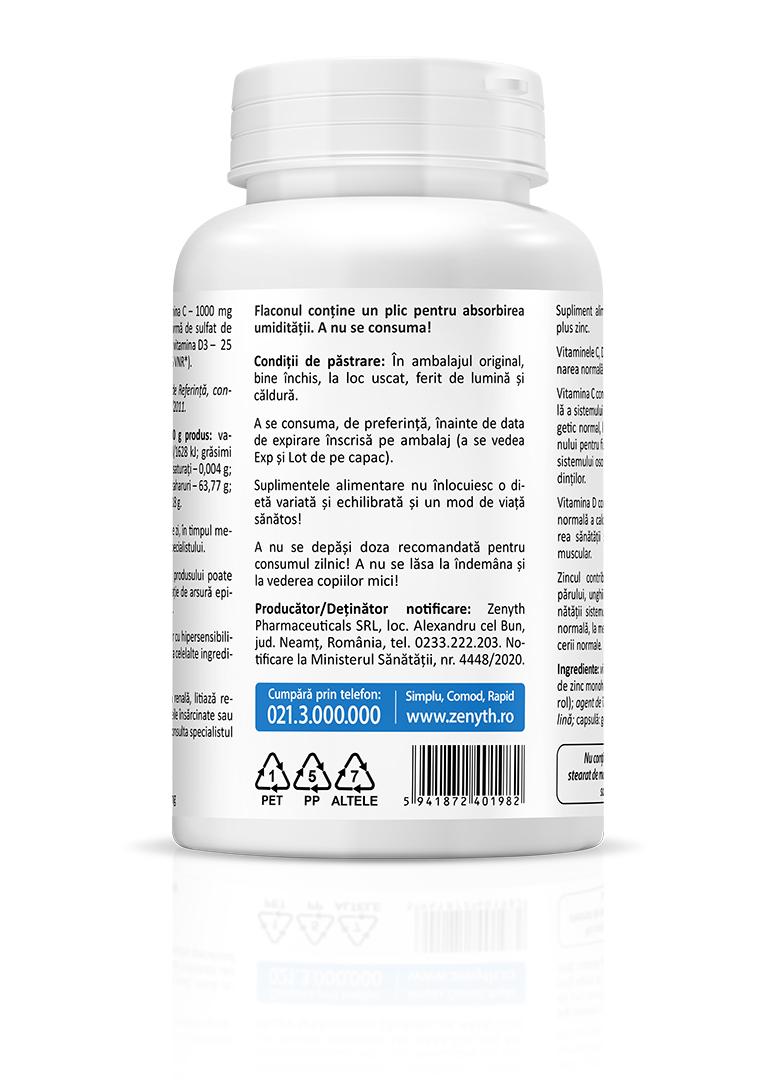 Vitamina C+D3+Zn Text 03
